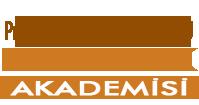 Fıtık Akademisi
